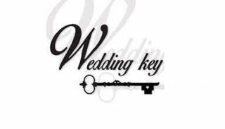 Wedding Key